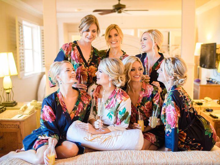 Tmx 1509724896715 Lavalenciawedding0142 San Diego, CA wedding planner