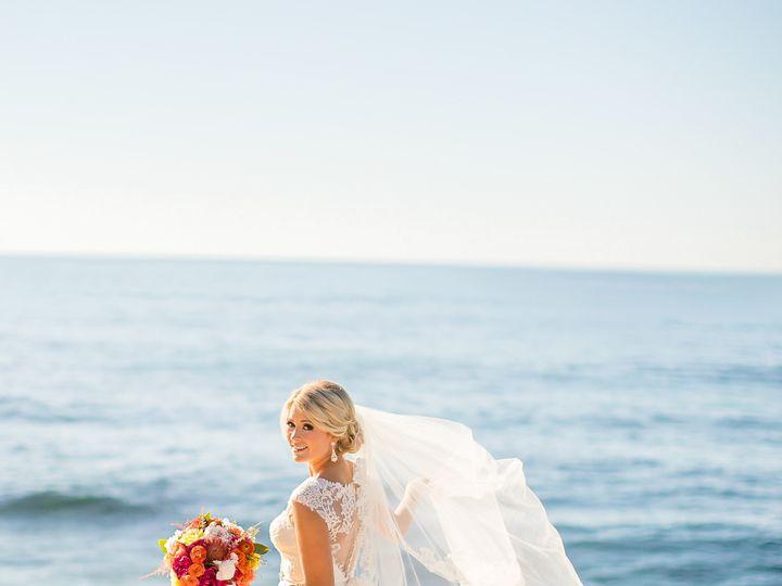 Tmx 1509724963047 Lavalenciawedding0538 San Diego, CA wedding planner