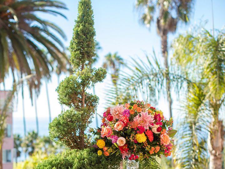Tmx 1509725010337 Lavalenciawedding0804 San Diego, CA wedding planner