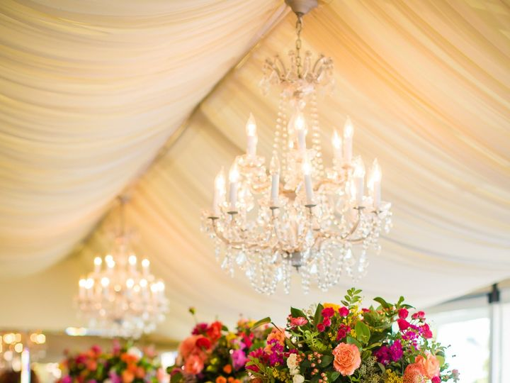 Tmx 1509725029746 Lavalenciawedding0815 San Diego, CA wedding planner