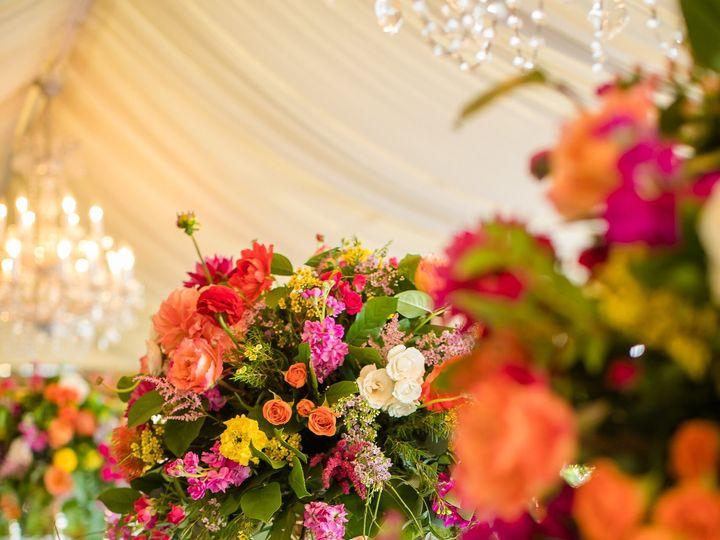Tmx 1509725044375 Lavalenciawedding0824 San Diego, CA wedding planner