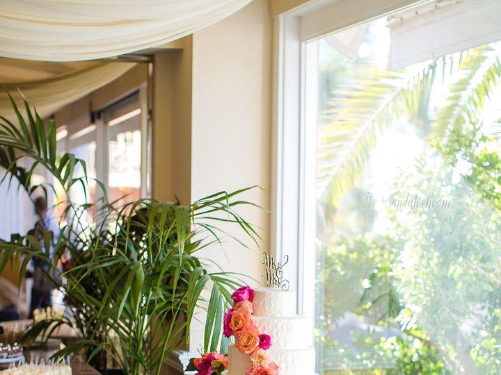 Tmx 1509725063969 Lavalenciawedding0837 San Diego, CA wedding planner