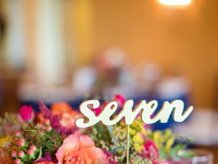 Tmx 1509725078449 Lavalenciawedding0843 San Diego, CA wedding planner