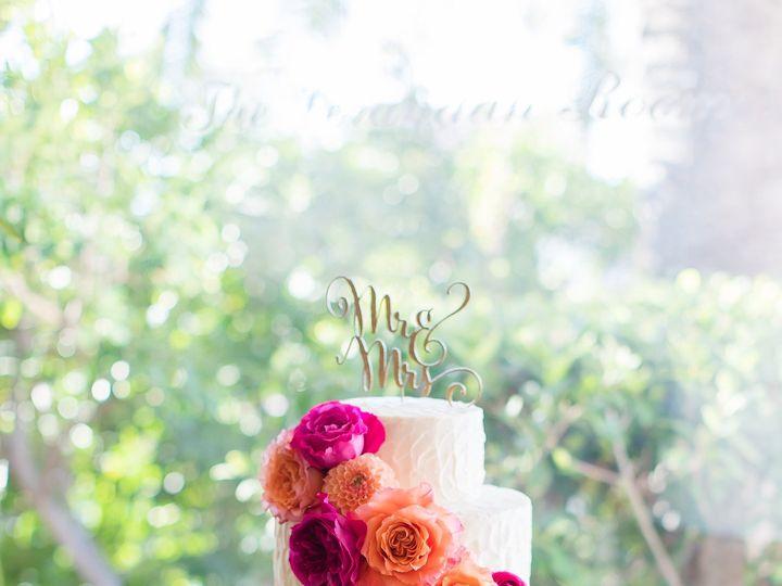 Tmx 1509725107097 Lavalenciawedding0863 San Diego, CA wedding planner