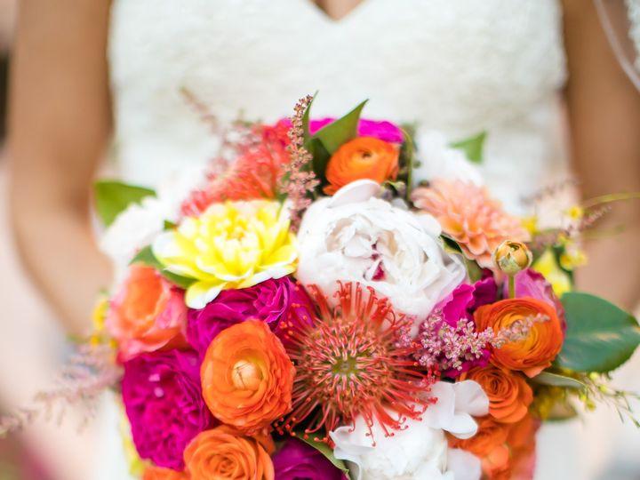 Tmx 1509725184998 Lavalenciawedding1322 San Diego, CA wedding planner