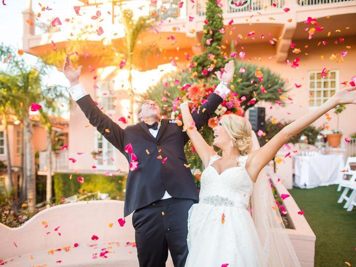 Tmx 1509725199036 Lavalenciawedding1356 San Diego, CA wedding planner