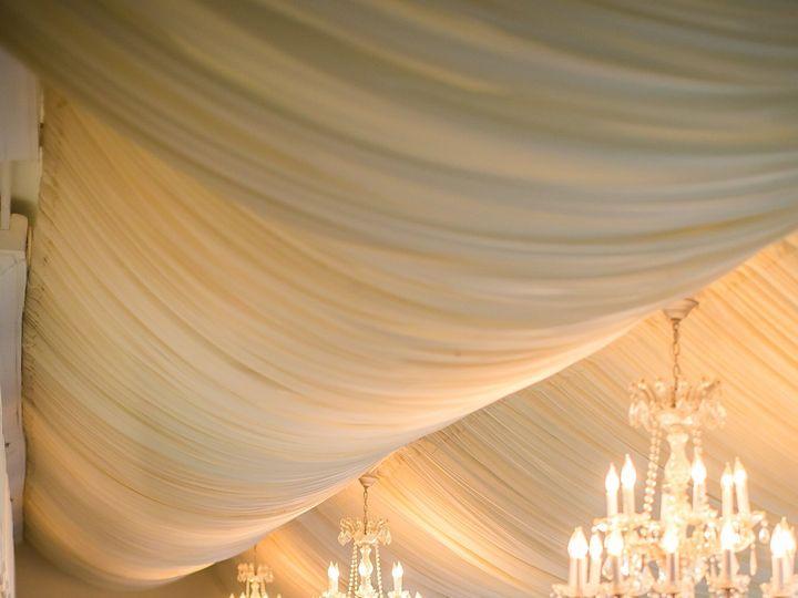 Tmx 1509725231150 Lavalenciawedding1423 San Diego, CA wedding planner