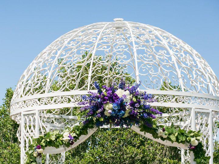 Tmx 1509728006198 Copy Of Laura And Garrett Wedding97 San Diego, CA wedding planner