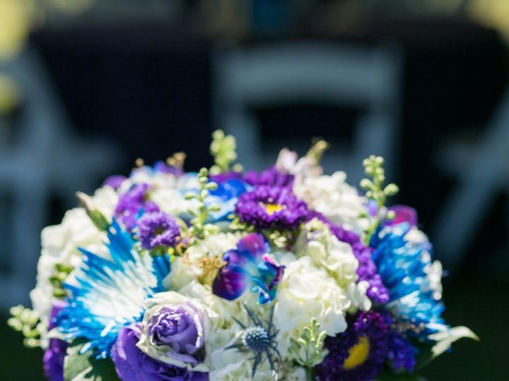 Tmx 1509728030057 Copy Of Laura And Garrett Wedding101 San Diego, CA wedding planner