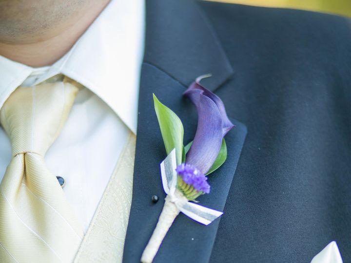 Tmx 1509728046355 Copy Of Laura And Garrett Wedding104 San Diego, CA wedding planner