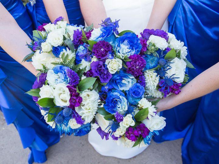 Tmx 1509728079780 Copy Of Laura And Garrett Wedding138 San Diego, CA wedding planner