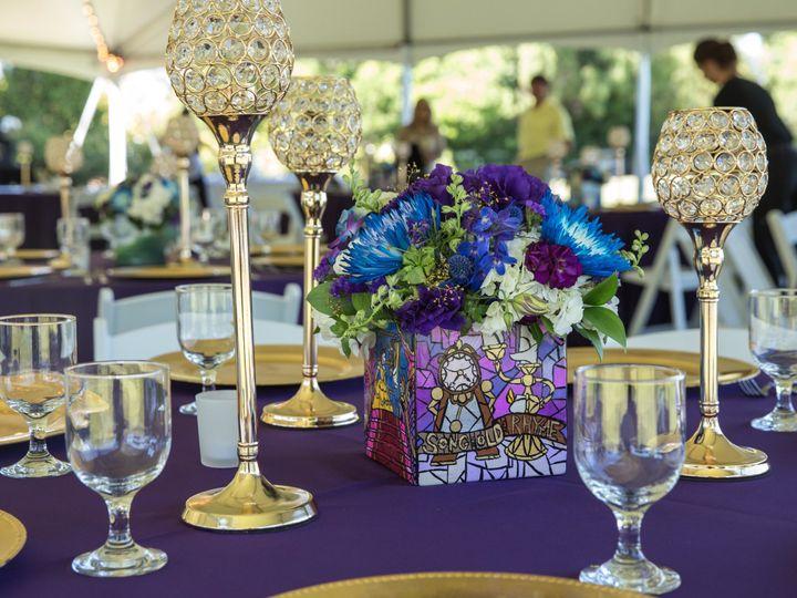 Tmx 1509728127556 Copy Of Laura And Garrett Wedding155 San Diego, CA wedding planner