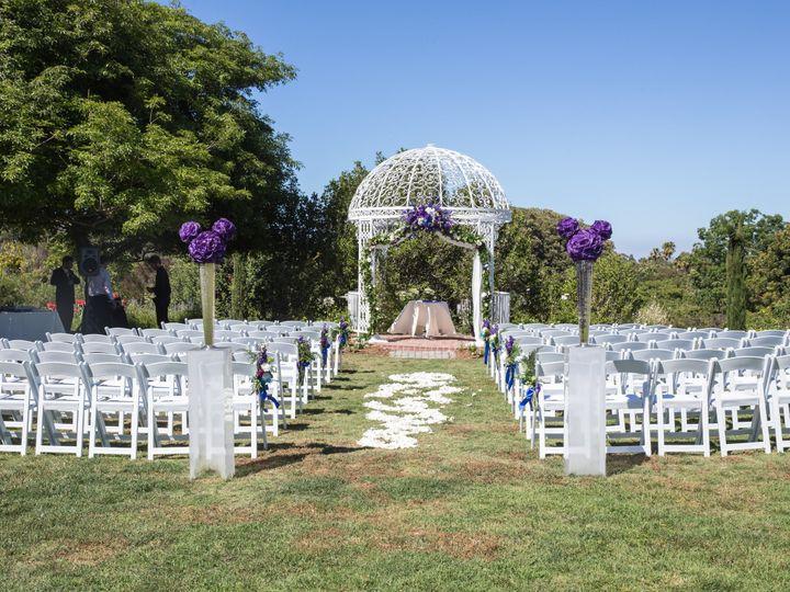 Tmx 1509728200011 Copy Of Laura And Garrett Wedding169 San Diego, CA wedding planner