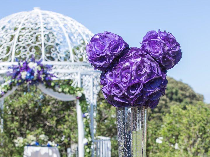 Tmx 1509728279423 Copy Of Laura And Garrett Wedding178 San Diego, CA wedding planner