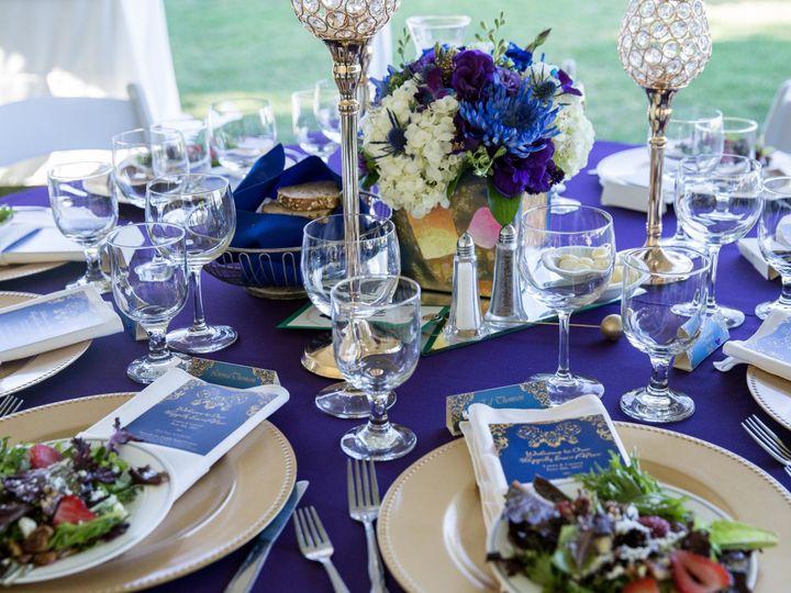 Tmx 1509728378613 Copy Of Laura And Garrett Wedding365 San Diego, CA wedding planner