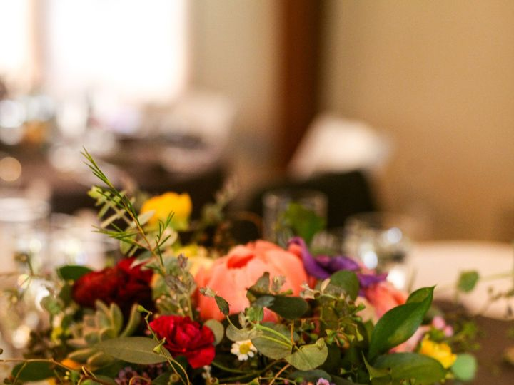 Tmx 1509728726475 201705200333 San Diego, CA wedding planner