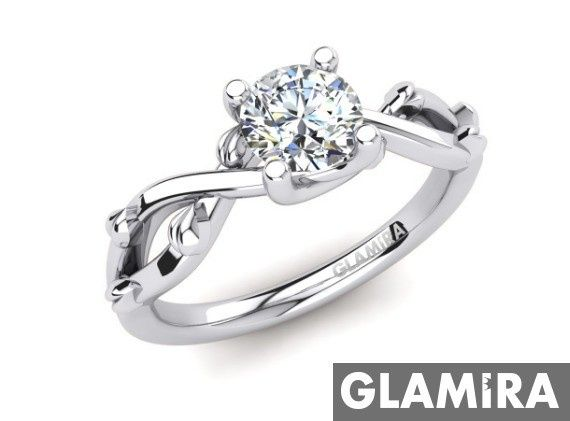solitaire rings convertimage