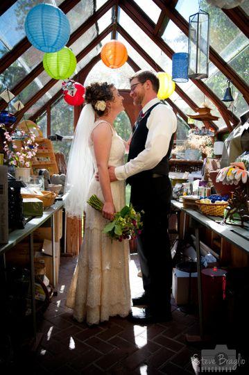 wedding wire 3