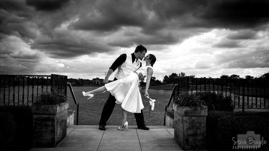 30919a9e2e79f15a 1442882910245 wedding wire 11