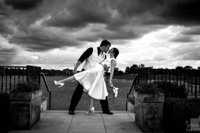 Steve Braglio Photography