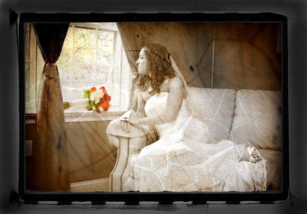 Tmx 1285725773889 040copy2800x557 Dover wedding photography