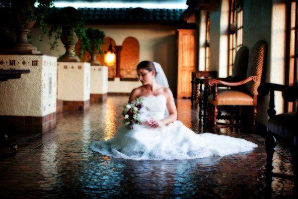 Tmx 1285725807389 071 Dover wedding photography