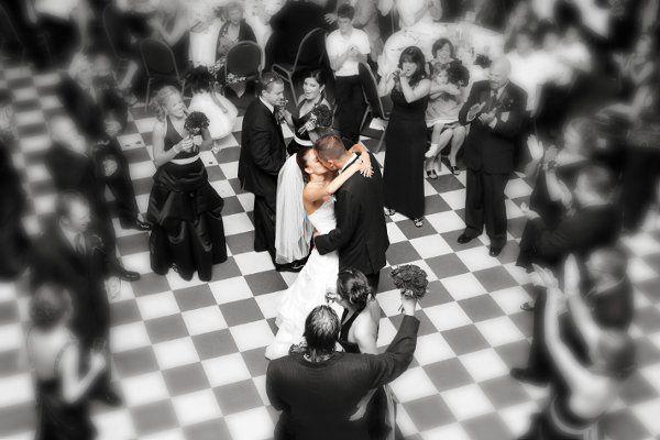 Tmx 1285725811670 335 Dover wedding photography