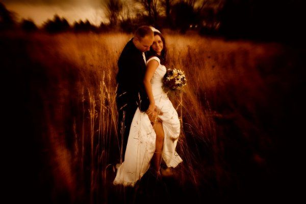 Tmx 1285725811857 IMG5956copy800x533 Dover wedding photography