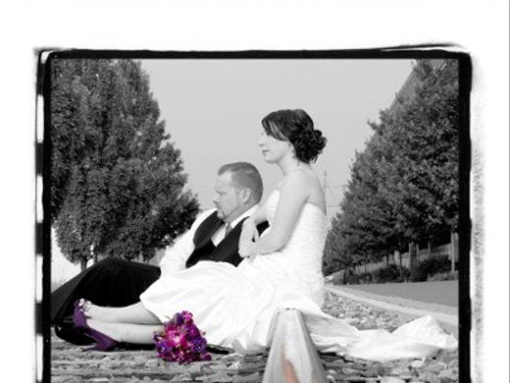Tmx 1328817010591 0231 Dover wedding photography