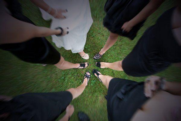 Tmx 1328817041452 0298 Dover wedding photography