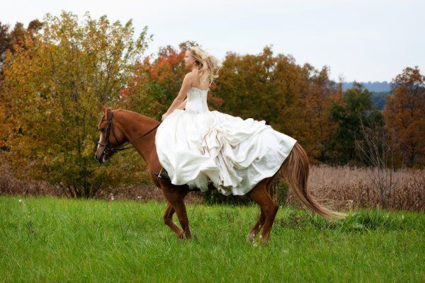 Tmx 1328817109525 0529 Dover wedding photography