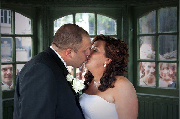 Tmx 1328817214118 IMG2433 Dover wedding photography