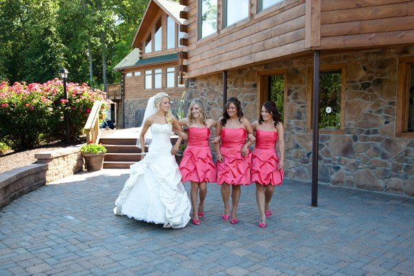 Tmx 1334016434091 0083 Dover wedding photography