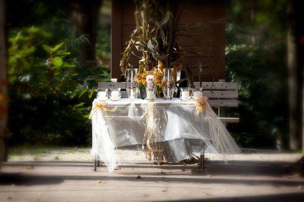 Tmx 1334016519421 0150 Dover wedding photography