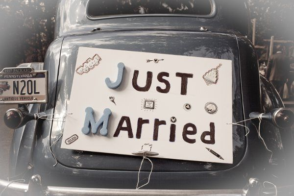 Tmx 1334016560888 0152 Dover wedding photography