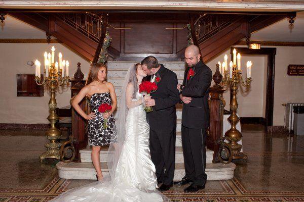 Tmx 1334016666003 0157 Dover wedding photography