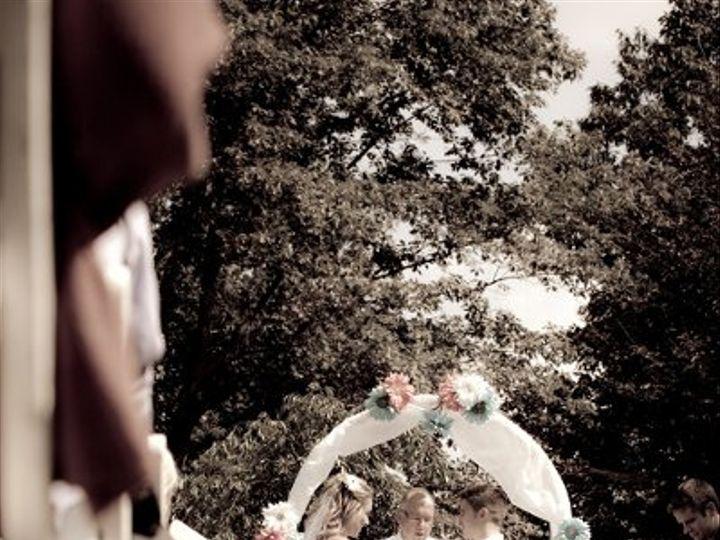 Tmx 1334016710938 0165 Dover wedding photography
