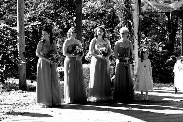Tmx 1334016751151 0175 Dover wedding photography