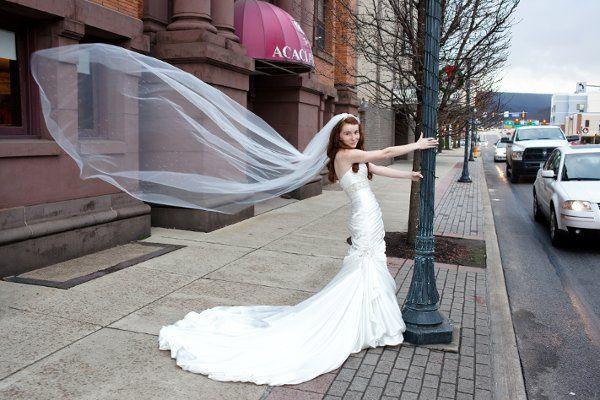 Tmx 1334016800327 0184 Dover wedding photography