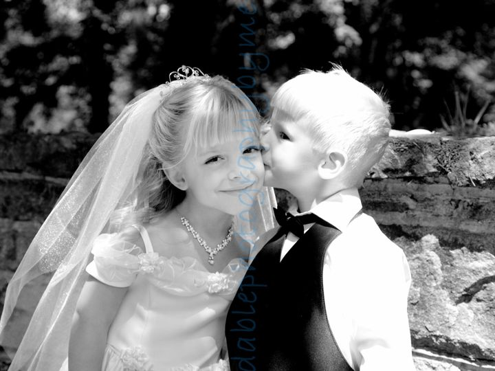 Tmx 1382226576709 20130824 0028 Dover wedding photography