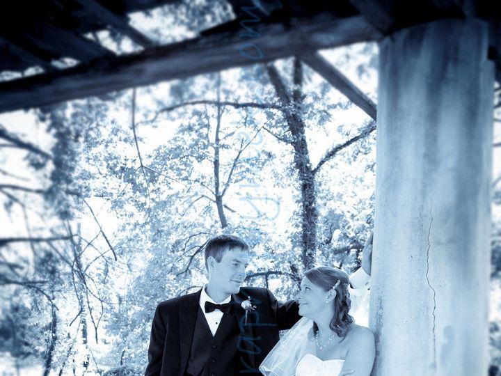 Tmx 1382226608269 20130824 0367 Dover wedding photography