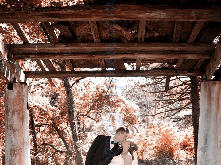 Tmx 1382226626366 20130824 0382 2 Dover wedding photography