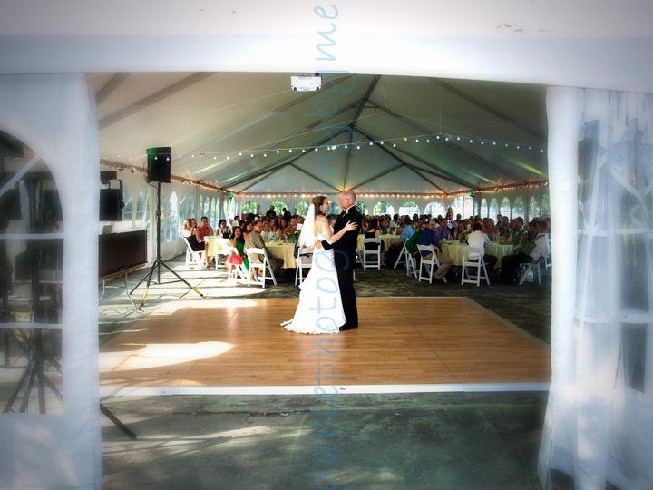 Tmx 1382226643906 20130824 0698 Dover wedding photography