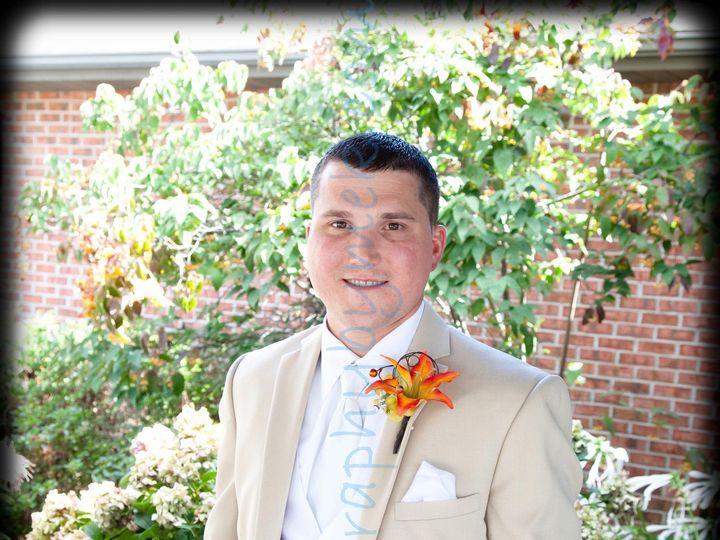 Tmx 1382226684564 20130907 0027 Dover wedding photography