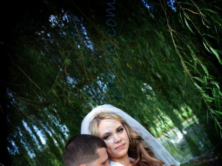 Tmx 1382226730842 20130907 0241 Dover wedding photography