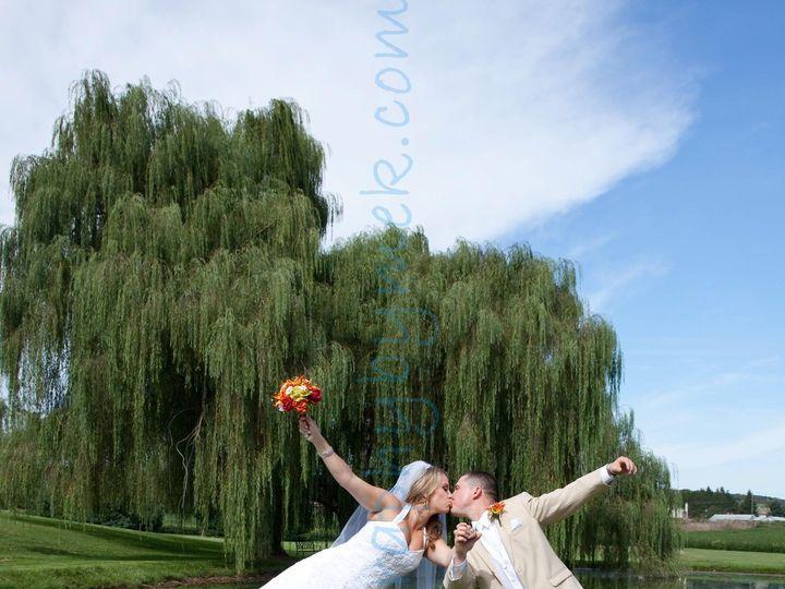 Tmx 1382226757063 20130907 0264 Dover wedding photography