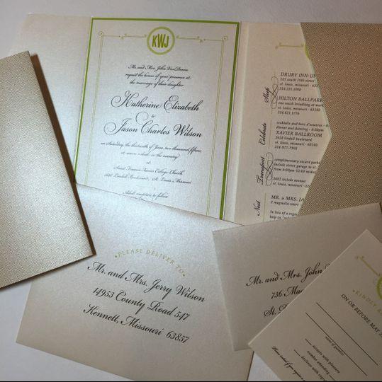 Wedding Invitations Rock Paper Scissors 28 Images Rock Paper