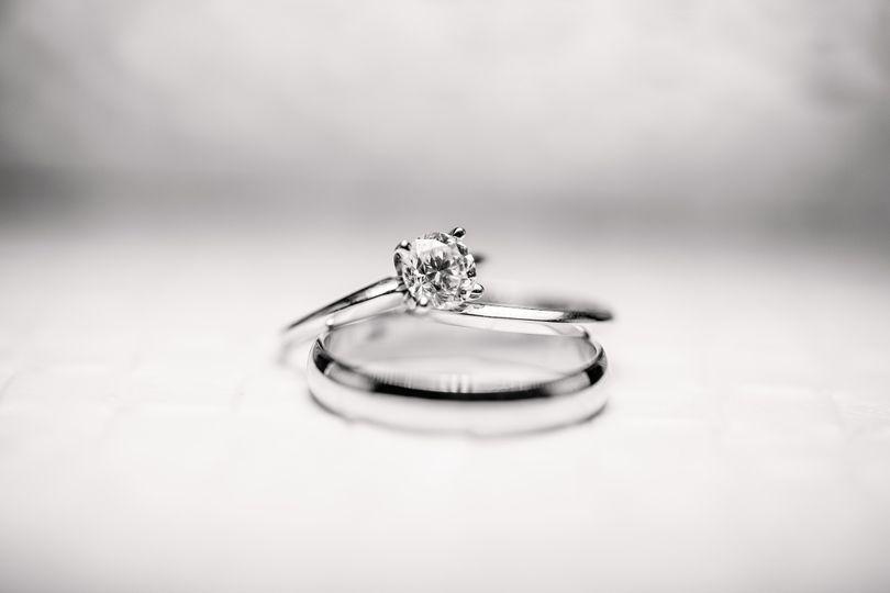 kingston plnatation wedding jewish wedding corina