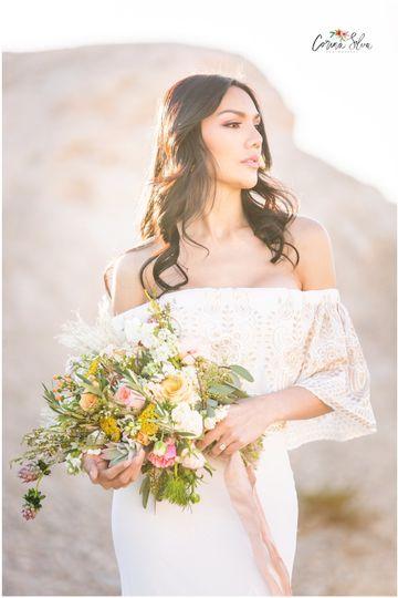 Bride, Corina-Silva-Studios