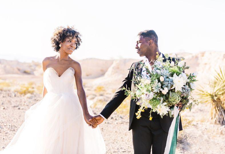 carol hannah bridal desert elopement corina silva photography 28 51 926968 158887509967120
